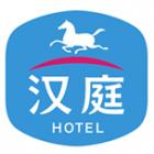 汉庭星空(上海)酒店管理有限公司太原分公司