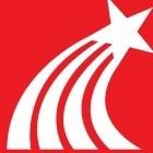 山西超星数图教育科技有限公司
