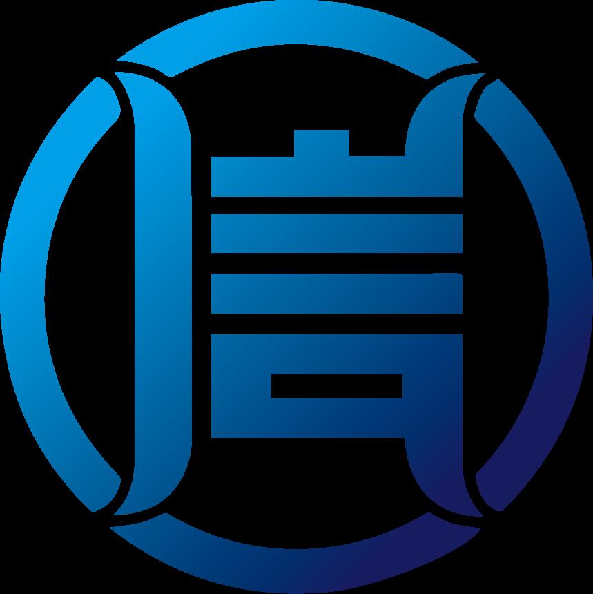 信达利(福州)企业管理咨询有限公司太原分公司